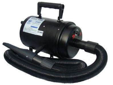 Aeolus Td 901 T Cyclone 1 aeolus td901 dryer blaster edge buy