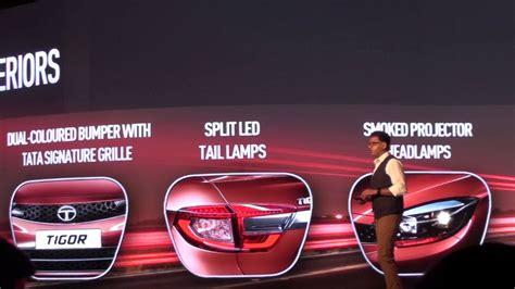 Mba Marketing In Tata Motors by Mr Vivek B Srivatsa Marketing Tata Motors