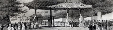 history of okinawa karate japan karate do hakua kai shurite