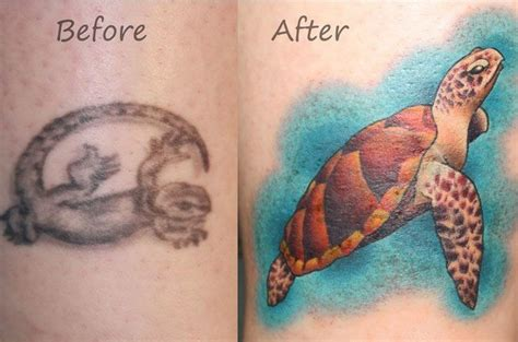 ankle cover up tattoos 34 cover ups that will leave you amazed