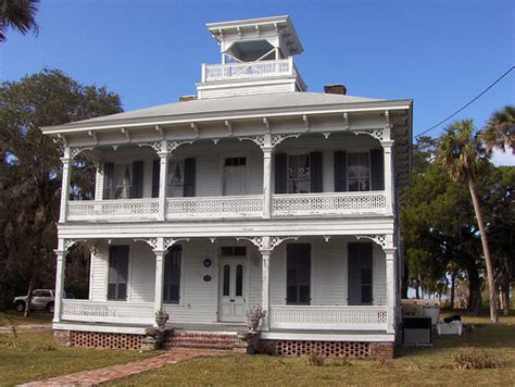 napoleon bonaparte broward house jacksonville fl flickr