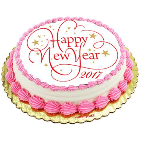how to make a new year cake find top 10 new year cake 2017 for all occasions book