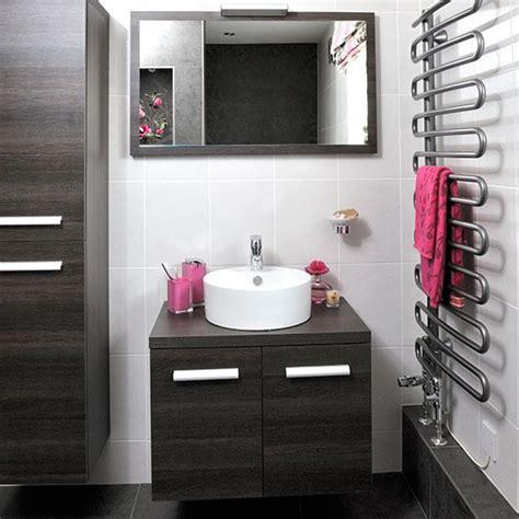 walnut vanity units for bathroom bathroom with walnut vanity unit bathroom decorating housetohome co uk