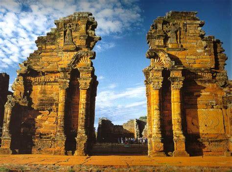 imagenes lugares historicos 12 mejores lugares turisticos de argentina 1001 consejos
