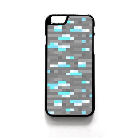 Minecraft Iphone 6 6s minecraft for phone iphone 4s 5s 5c 6 6s 6 plus