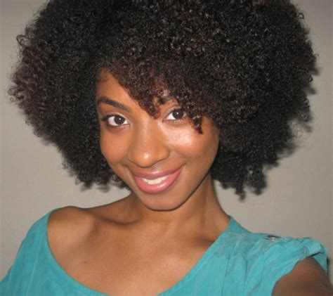nonopro african american shrumpsa hair african american women go natural online here now