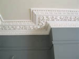 Plaster Cornice Mouldings Ansbro Mouldings Is A Long Established Plaster Moulds