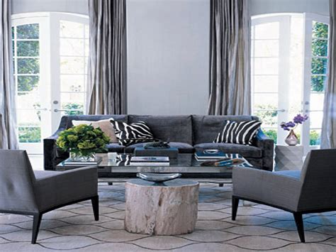 luxury home decor accessories grey living room decor living room gray blue walls living room