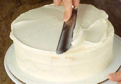 Wedding Cake Using Box Mix by Wedding Cake Recipe Using Cake Mix