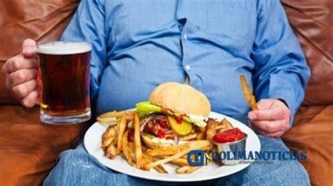 el cerebro obeso las el cerebro del obeso reacciona m 225 s a la comida que al dinero