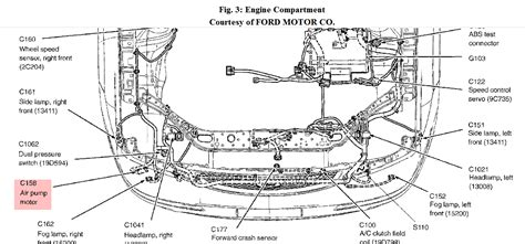 2001 volvo v70 wiring diagram 2001 honda prelude wiring