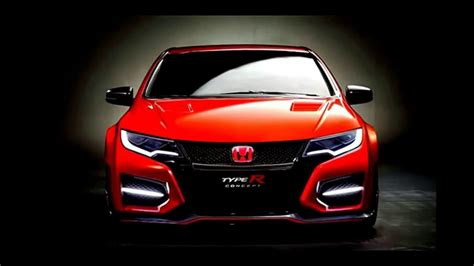 honda civic 2017 type r interior 2017 honda civic type r coupe interior and exterior