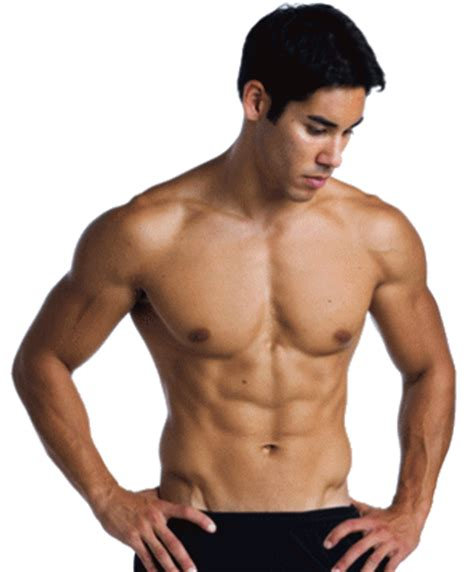 carbohydrates 6 pack abs carb cycle for abs