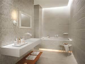 bathroom wall tiling ideas piastrelle a mosaico per il bagno eccone 20 bellissimi esempi mondodesign it
