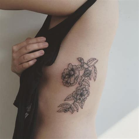 camellia tattoo chen tattoos camellia x williamsii or aka