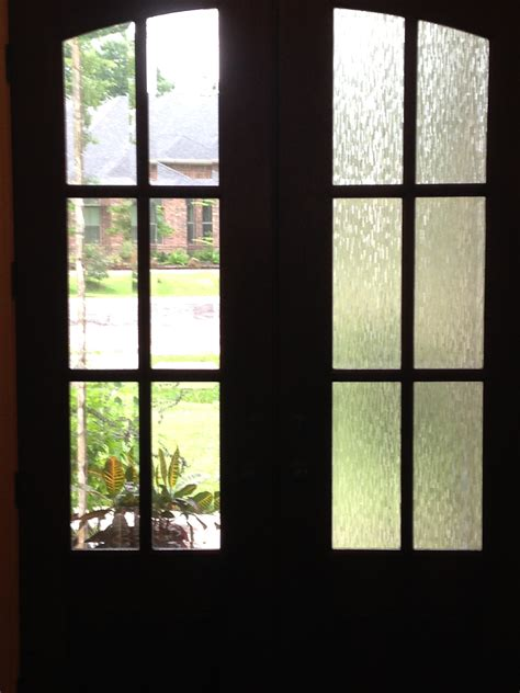 home window options line glass tinting