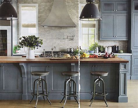 Kitchen Inspiration Not Far The Kitchen Kitchen