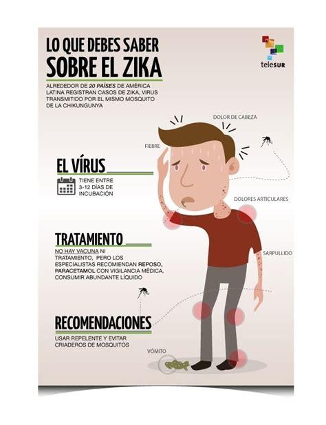 imagenes graciosas zika ecuador confirma primera mujer embarazada con virus zika