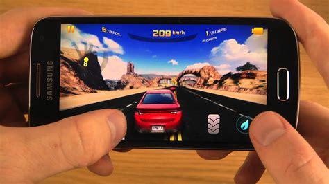 cara membuat game android berjalan lancar cara main game di android agar lancar dan asus zenfone
