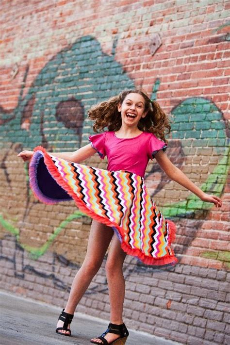 150 best images about sewing for tween on skirt tutorial sleeve and picnics