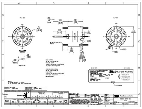 flow switch wiring diagram free wiring diagrams