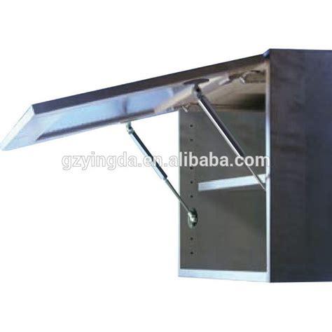 Hot Sale Furniture Pneumatic Support Pneumatic Cabinet