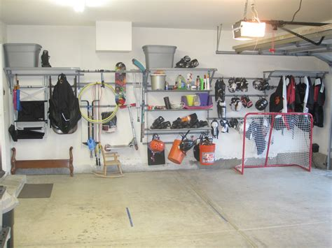 diy garage shelves hanging e2 80 94 home plans easy loversiq
