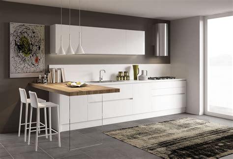 cucina di i 30 tipi di cucine pi 249 desiderate