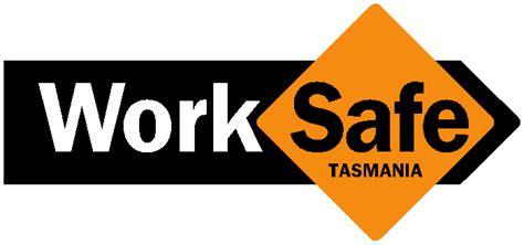 Of Tasmania Mba Ranking by Program Work Health Wellbeing Network Of