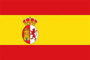 spain colors file flag of spain 1785 1873 and 1875 1931 svg