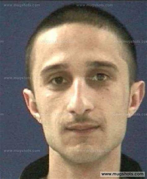 Forsyth County Arrest Records Vladislav Ulamayev Mugshot Vladislav Ulamayev Arrest Forsyth County Ga