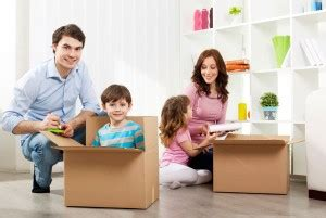 My New Tenant by Edmonton Landlords News Tips And Advice For Edmonton