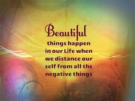 beautiful things beautiful things pictures photos and images for facebook