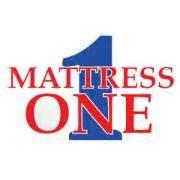 mattress one mattress one questions glassdoor