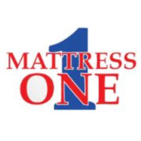 One Mattress by Mattress One Questions Glassdoor