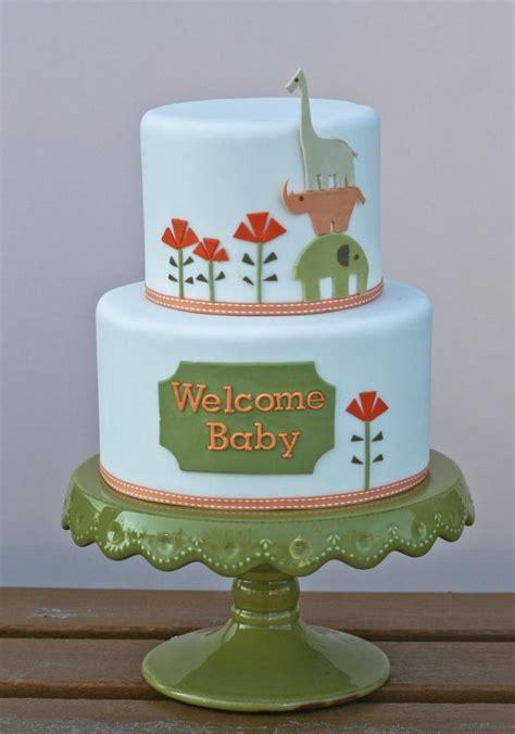 Worlds Worst Baby Shower Cake by Baby Shower Cake Fails Baby Shower Cake Design Ideas