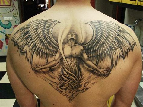 tattoo images guardian angels guardian angel tattoos