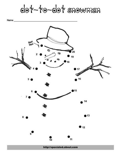 free printable dot to dot winter 67 best mazes images on pinterest connect the dots