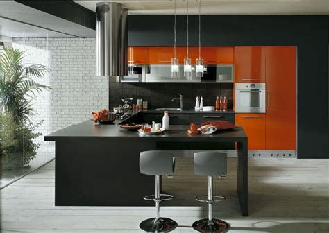 San Diego Contemporary Kitchen Design And Cabinets Kitchen Designer San Diego