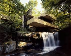 Fallingwater 1000 Images About Fallingwater On Pinterest Frank Lloyd