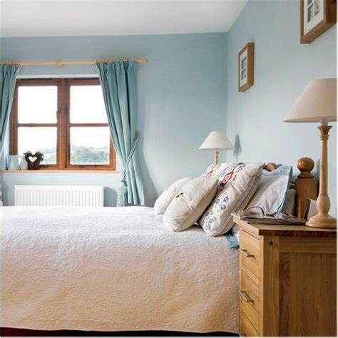 duck egg and cream bedroom 89 best images about bedroom ideas on pinterest white