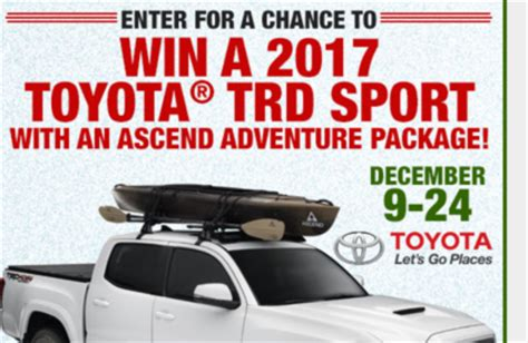 Bass Pro Shop Sweepstakes - bass pro shops countdown to christmas sweepstakes sun sweeps