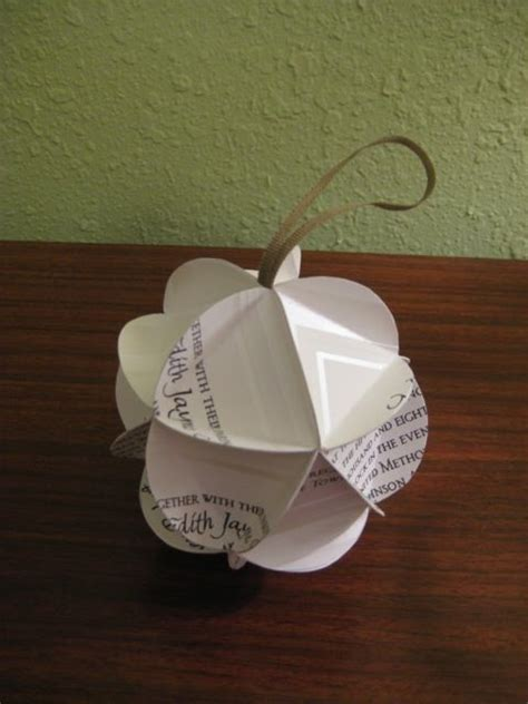 wedding invite ornament 25 best ideas about wedding invitation ornament on