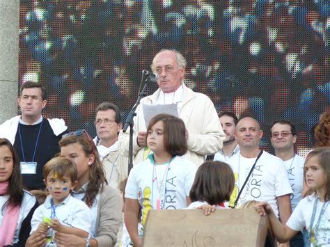 free childrens sermons in english spanish and portuguese la religion es demasiado importante para la sociedad