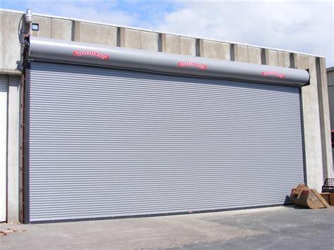 Overhead Door Eugene Eugene Residential Garage Doors Overhead Door Eugene