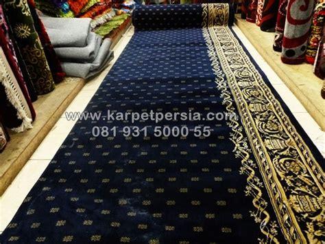 Karpet Sajadah Masjid jual karpet sajadah masjid murah agen karpet masjid
