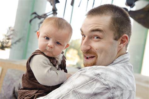 Skeptical Baby Meme - the internet is an in joke skeptical baby