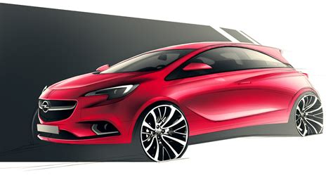 Opel Elektrisch 2020 by Opel Plant F 252 R 2020 Einen Rein Elektrischen Corsa