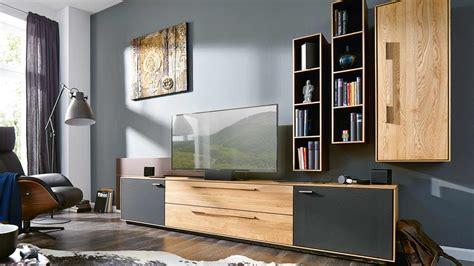wohnzimmer nyc designerm 246 bel wohnzimmer mxpweb