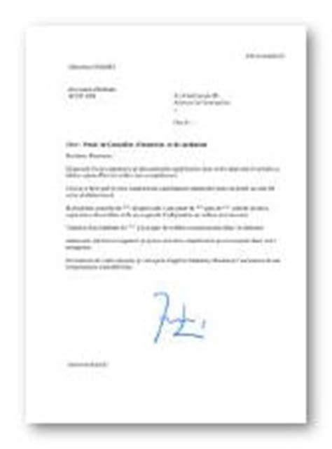 Lettre De Motivation De Téléconseiller Mod 232 Le Et Exemple De Lettre De Motivation Conseiller D Et De Probation
